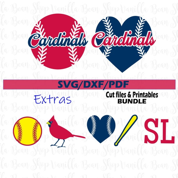 photograph regarding St Louis Cardinals Printable Schedule identified as Cardinals svg, st. louis cardinals svg, cardinals clipart, cardinals baseball, cardinals printable, cardinals dxf st. louis, baseball svg