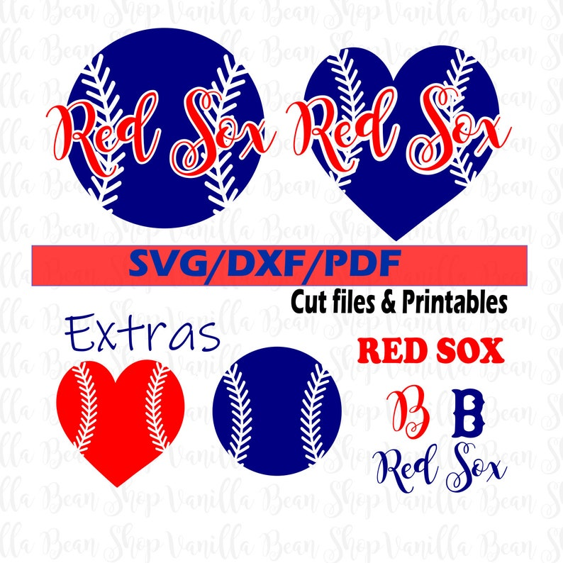 picture regarding Boston Red Sox Printable Schedule known as Pink Sox svg, Crimson Sox within middle svg, Boston Pink Sox middle svg, Boston Crimson Sox printable, Purple Sox clipart, Crimson Sox dxf