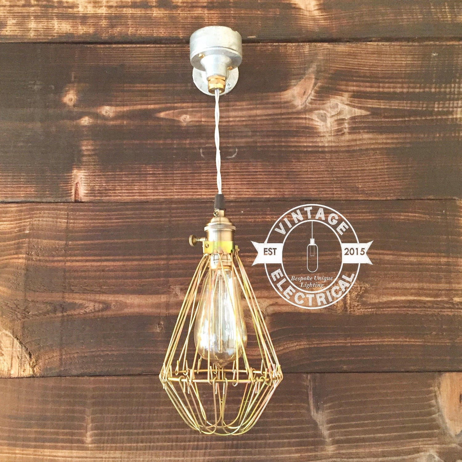 ceiling light il farmhouse bdzv fullxfull pipe edison steel rustic with listing wood pendants beam chandelier industrial