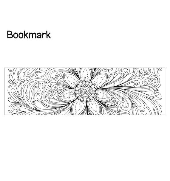 ähnliche Artikel Wie Lesezeichen Dream Of A Flower Bücher