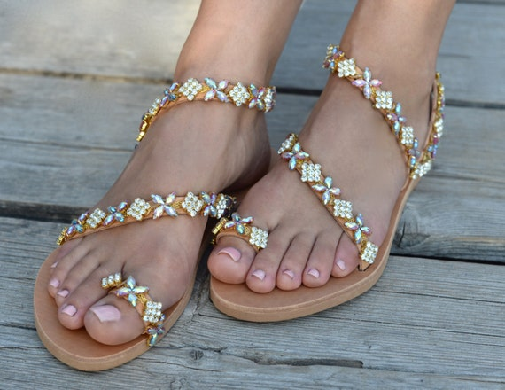 """sandals sandals leather Genuine sandals Genuine sandals Genuine """"IOLE Genuine leather """"IOLE leather """"IOLE leather qZgqXw"""
