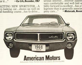 Vintage 1968 Dodge Adventurer Pick Up Truck Ad Po 68 261 Etsy