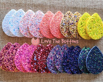 Lovethebuttons Craft