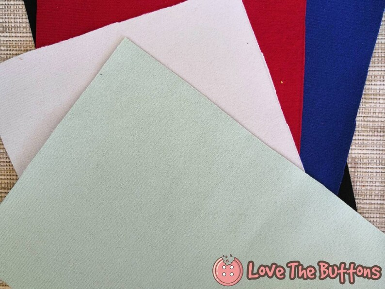 Earrings Material Supplies. Faux Leather Sheets A4 8x 11 inches Lizzy Crackle Faux Leather Synthetic Leather Fabric
