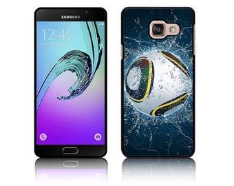 samsung a5 2017 phone case spurs