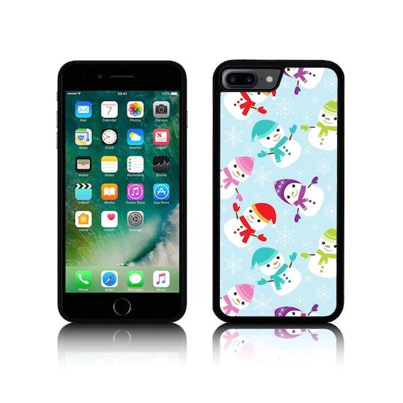 iPhone 6 Case 5 5s 5c 6s 7 Plus X Cute