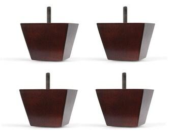 Amazing Sofa Legs Etsy Ibusinesslaw Wood Chair Design Ideas Ibusinesslaworg