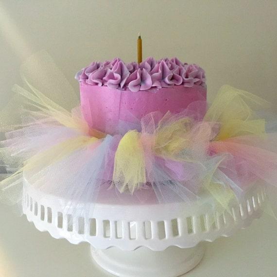Admirable Cake Tutu Cake Toppers Wedding Cake Toppers Birthday Cake Cake Etsy Personalised Birthday Cards Akebfashionlily Jamesorg