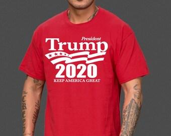 cf1bbd0dd6a59 Funny trump shirt