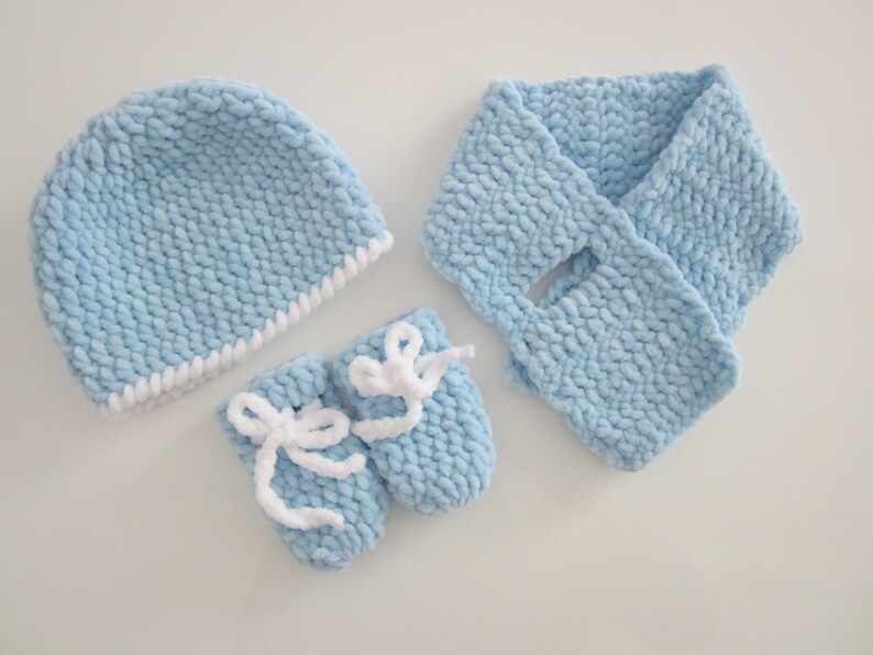 d1b59c2a383 Baby boy hat baby boy shower gift newborn boy gift newborn