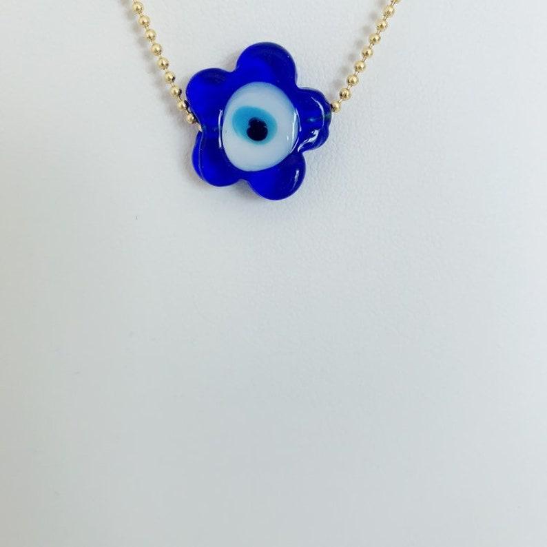 evil eye glass set evil eye hoops evil eye blue set evil eye earrings Evil eye set eye charm gold hoops evil eye glass neckla