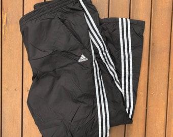 knopf Adidas Adidas Adidas hoseEtsy hoseEtsy knopf shrxQCtd