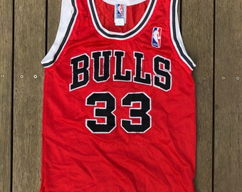 the best attitude 27530 aee52 50% off chicago bulls jersey womens 4ff12 2c054