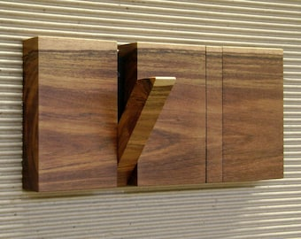 Wall coat hanger 2 hooks coat hanger two hooks coat rack wooden coat rack wood accent piece wall mount coat hanger wall coat hooks & Folding coat hanger | Etsy