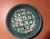 Original Gemunden scale vintage 18 cm
