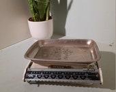 Vintage Zenith Kitchen Libra 7 kg