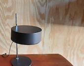 Retro Desk lamp Anvia by J. Hoogervorst