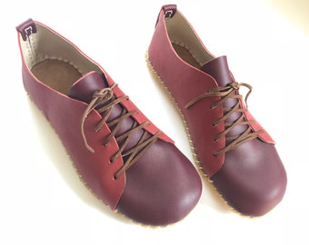 94cfa06644 Barefoot Sneakers for Men or Women (custom) by Farm Shoes Handmade
