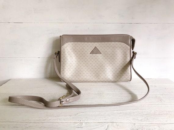 Liz Claiborne purse / vintage liz claiborne bag /