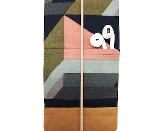 Smartphone Case Graphic