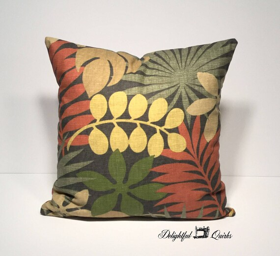 Gray Pillows Safari Pillows Decorative Pillows Throw Etsy Custom Safari Decorative Pillows