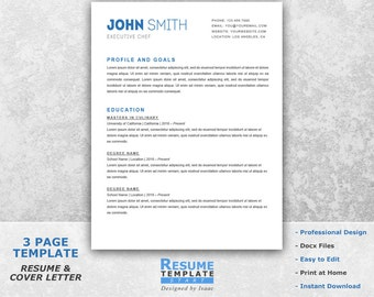 simple resume template word professional resume template for word resume cover letter template cv templates t14