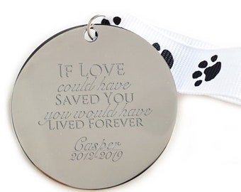 Baby Memorial If Love Could Have Saved You PILA. SIDS You Would Have Lived Forever Child Loss Infant Death