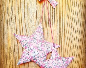 Stars to suspend Liberty