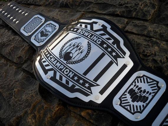 Mens Wrestling Mask Mexican Fighter Fancy Dress Flames Cross WWE Belt Champion