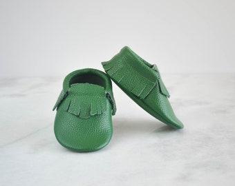 Baby Moccasins, Moccasins, Leather Baby Moccasins, Baby Girl Moccasins, Toddler Moccasins, Baby Shoes, Baby Girl Shoes, Shoes, Baby Moccs