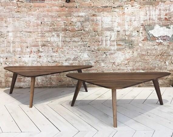 Table à Café GROGG