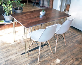 Dining Tables | Desks