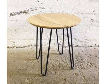 Coffee | End Tables