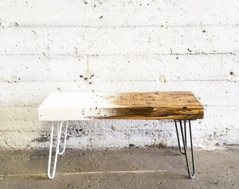 Benches | Stools