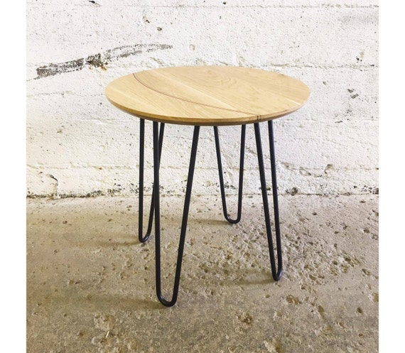 Table d'Appoint GROGG