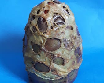 Alien egg replica(1/6th scale)