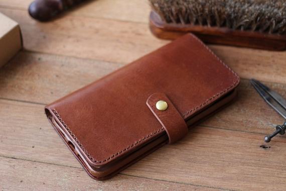 handmade iphone 7 case