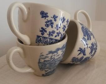Eit mug | Etsy
