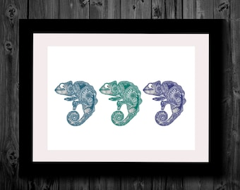 Illustration-Drawing-Artwork-Original Artwork-Prints-Art Print-Creative Art-Wall Decor-Wall Art-Home Decor-Limited Edition-Gift Ideas