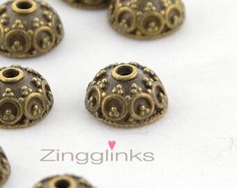 Zingg Links