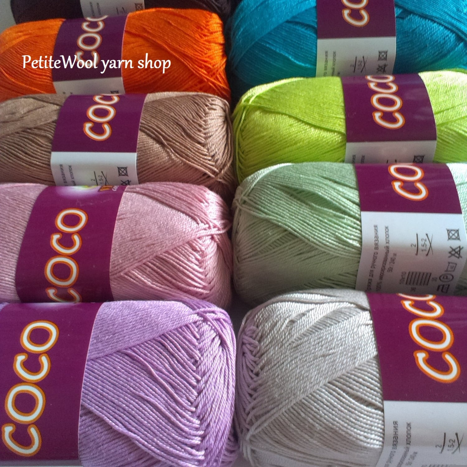 Where To Buy T Shirt Yarn In Cape Town - DREAMWORKS