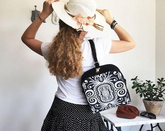 Aris Bag