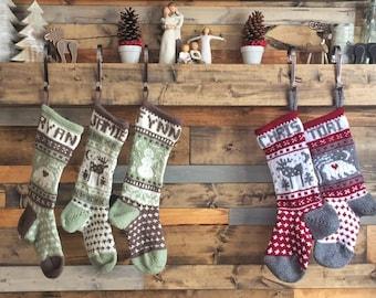 750ac0e400b Christmas stockings