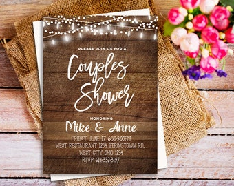 rustic 21st birthday invitations pink floral rustic wood 21st