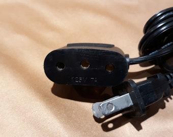 Singer Power Cord  (122)