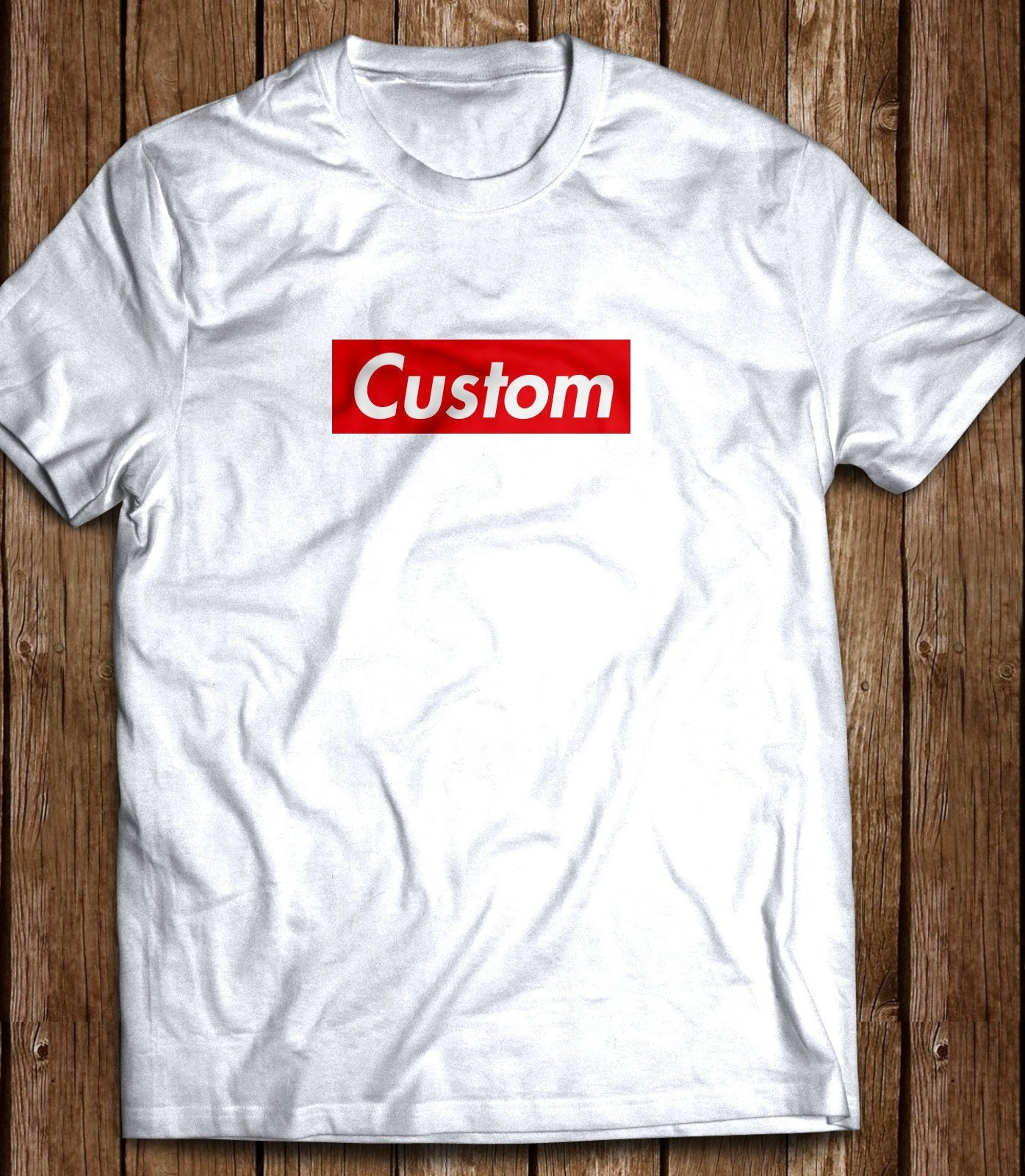 Custom Printed Shirts Seattle Cotswold Hire