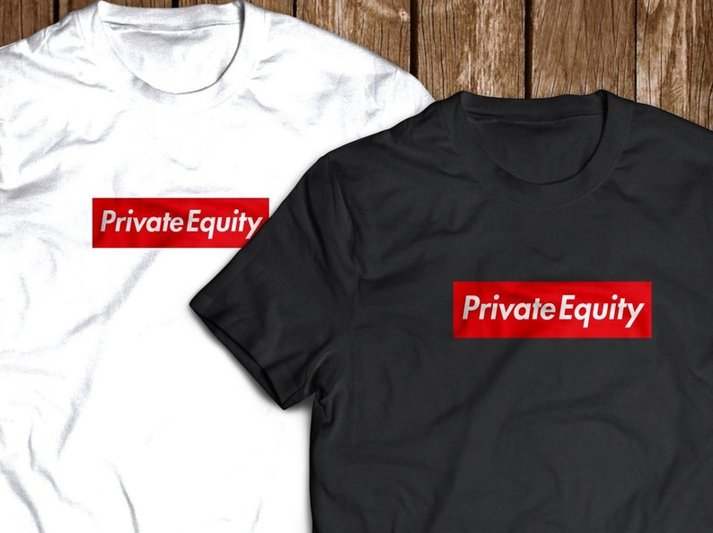 e128119f573463 Private Equity based on patriot act SUPREME like BOX LOGO