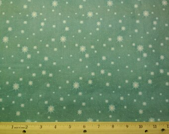 Wish Upon A Star Fabric