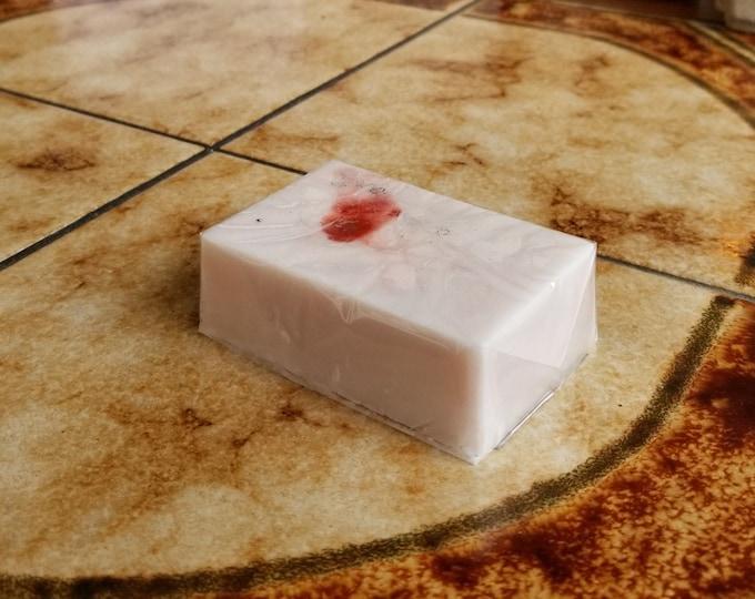Soapporo - Vegan Soap