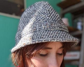 1970's Failsworth Cloche Hat